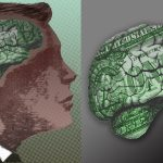 k_sehgal_brain_money_cms