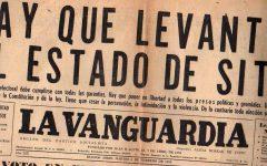 antiguo-diario-la-vanguardia-ano-1959-partido-socialista-d_nq_np_133421-mla20757921784_062016-f