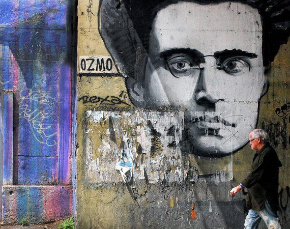 antonio-gramsci-graffiti