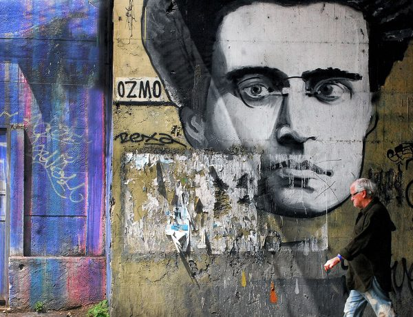 antonio-gramsci-graffiti