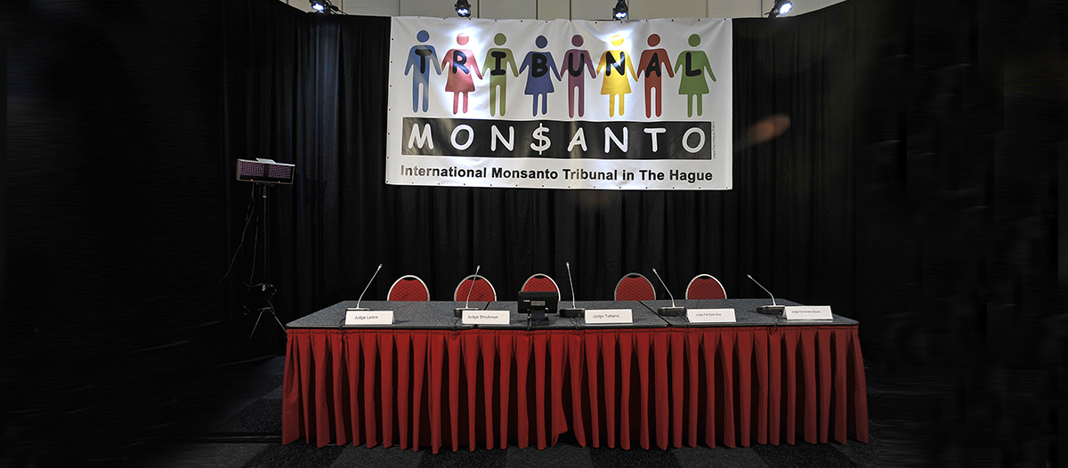 monsanto-tribunal-internacional