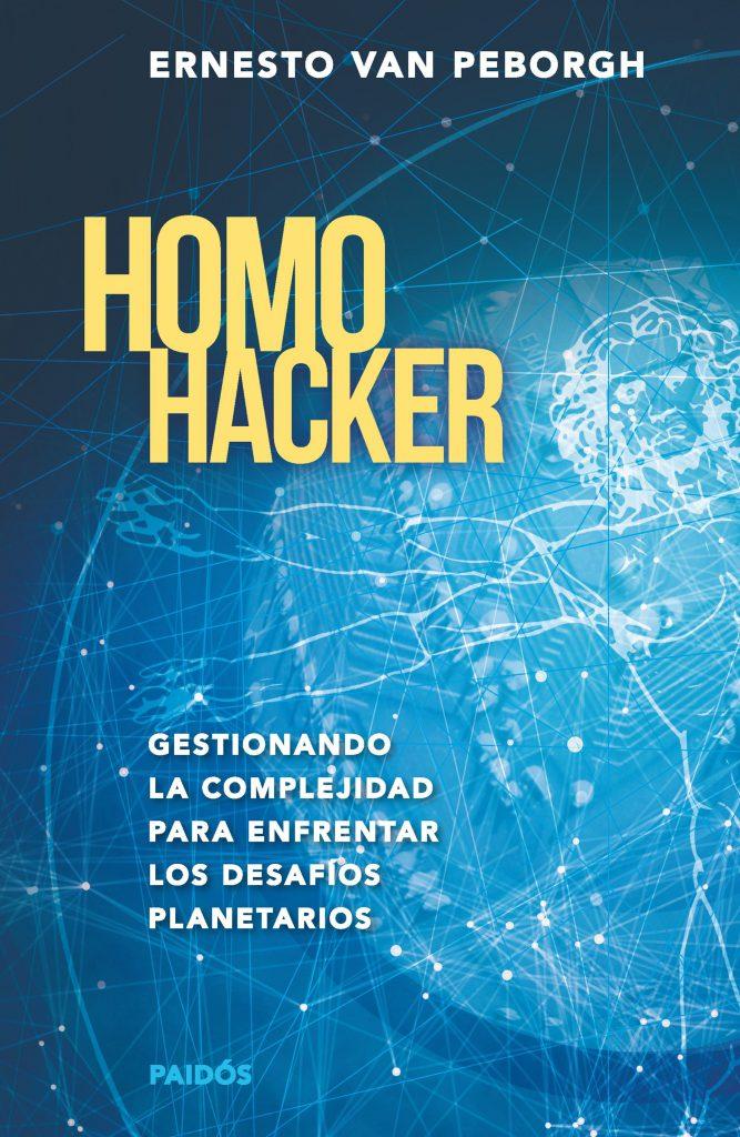 portada_homo-hacker_ernesto-van-peborgh_201703081344