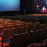 rassegna-butacas-auditorios-cine-gaumont