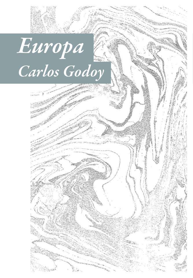 tapa-simple-europa