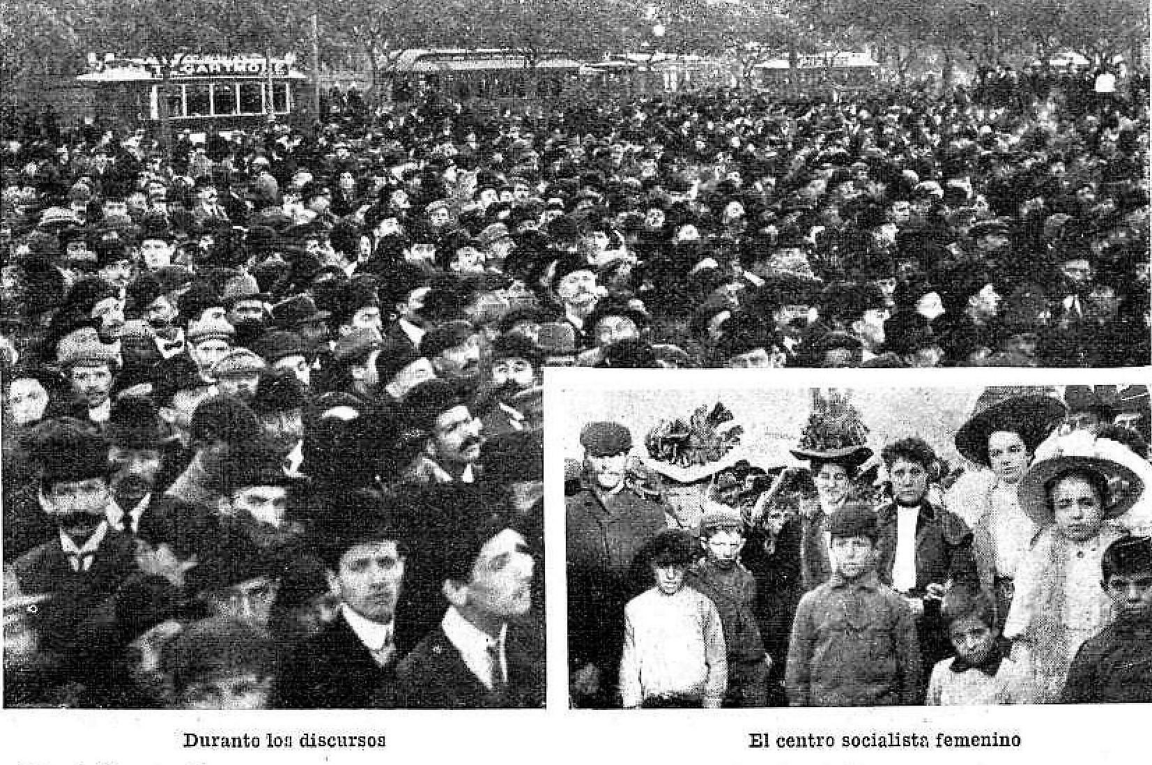 1o-de-mayo-socialista-de-1908-en-buenos-aires