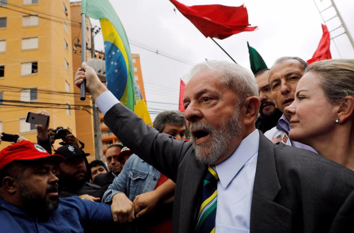2017-05-10t174723z_909522503_rc1726d9bef0_rtrmadp_3_brazil-corruption-lula-1