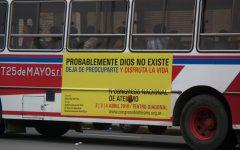 bus-ateo-mar-del-plata