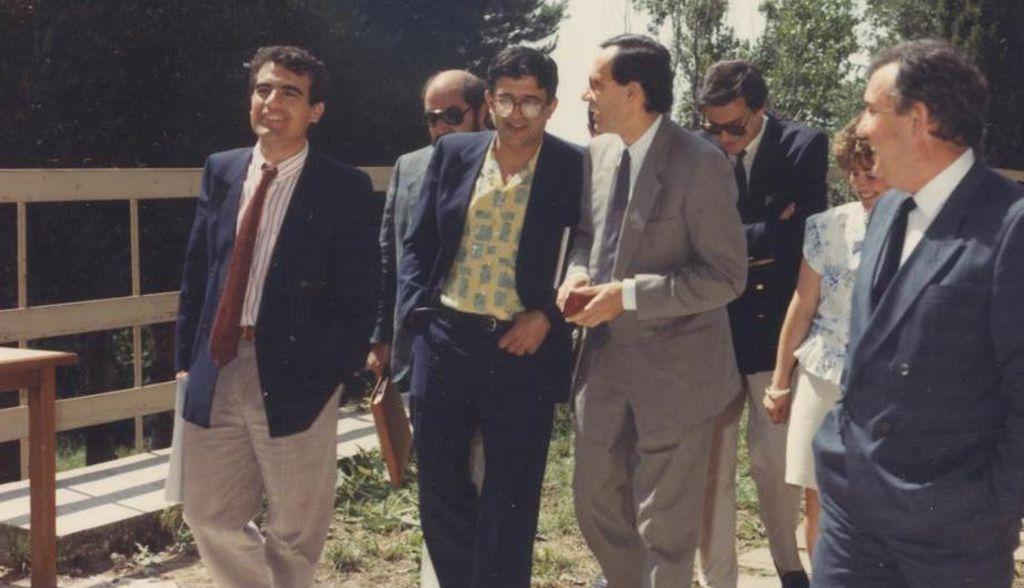con-alfonso-guerra-verano-de-1987