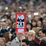 DYN92, BUENOS AIRES 10/05/17,  MARCHA CONTRA EL 2X1.FOTO:DYN/TONY GOMEZ DYN92.JPG