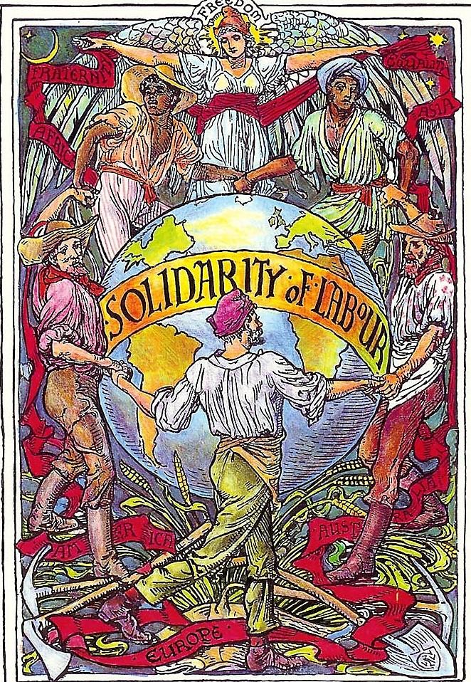 el-1o-de-mayo-y-la-solidaridad-internacional-del-trabajo-walter-crane-1889