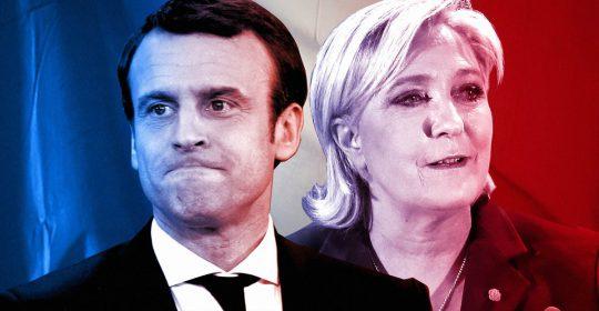 french_election_macron_lepen-0