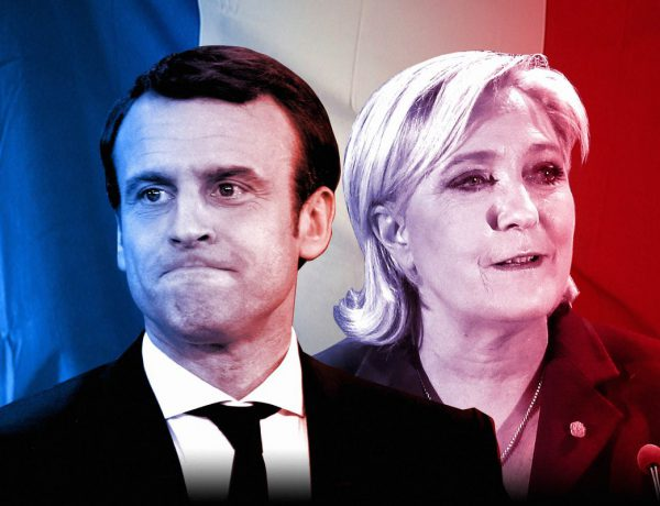 french_election_macron_lepen-0