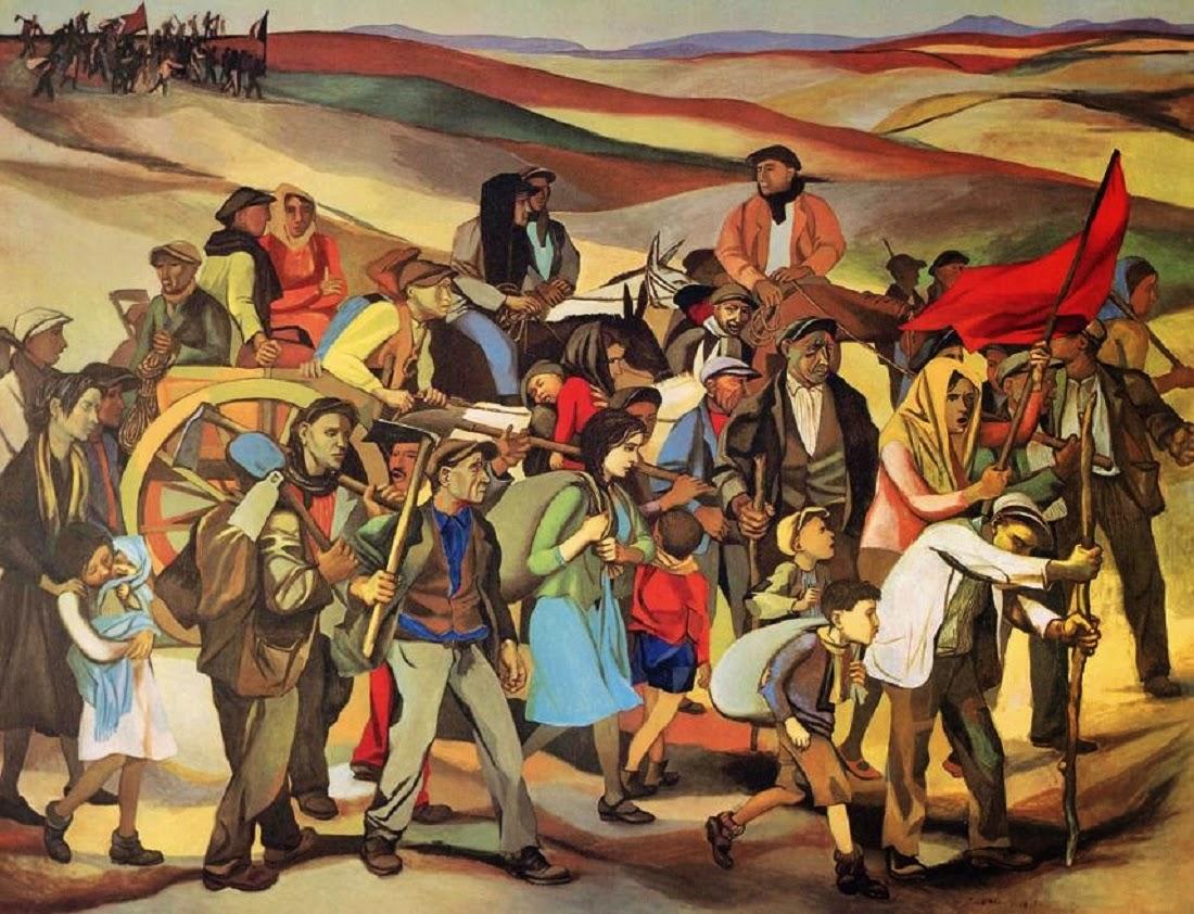 loccupazione-delle-terre-incolte-in-sicilia