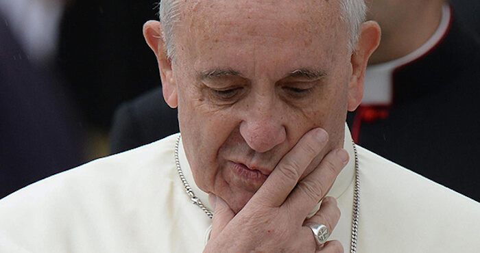 papa-francisco-admite-corrupcao-no-vaticano