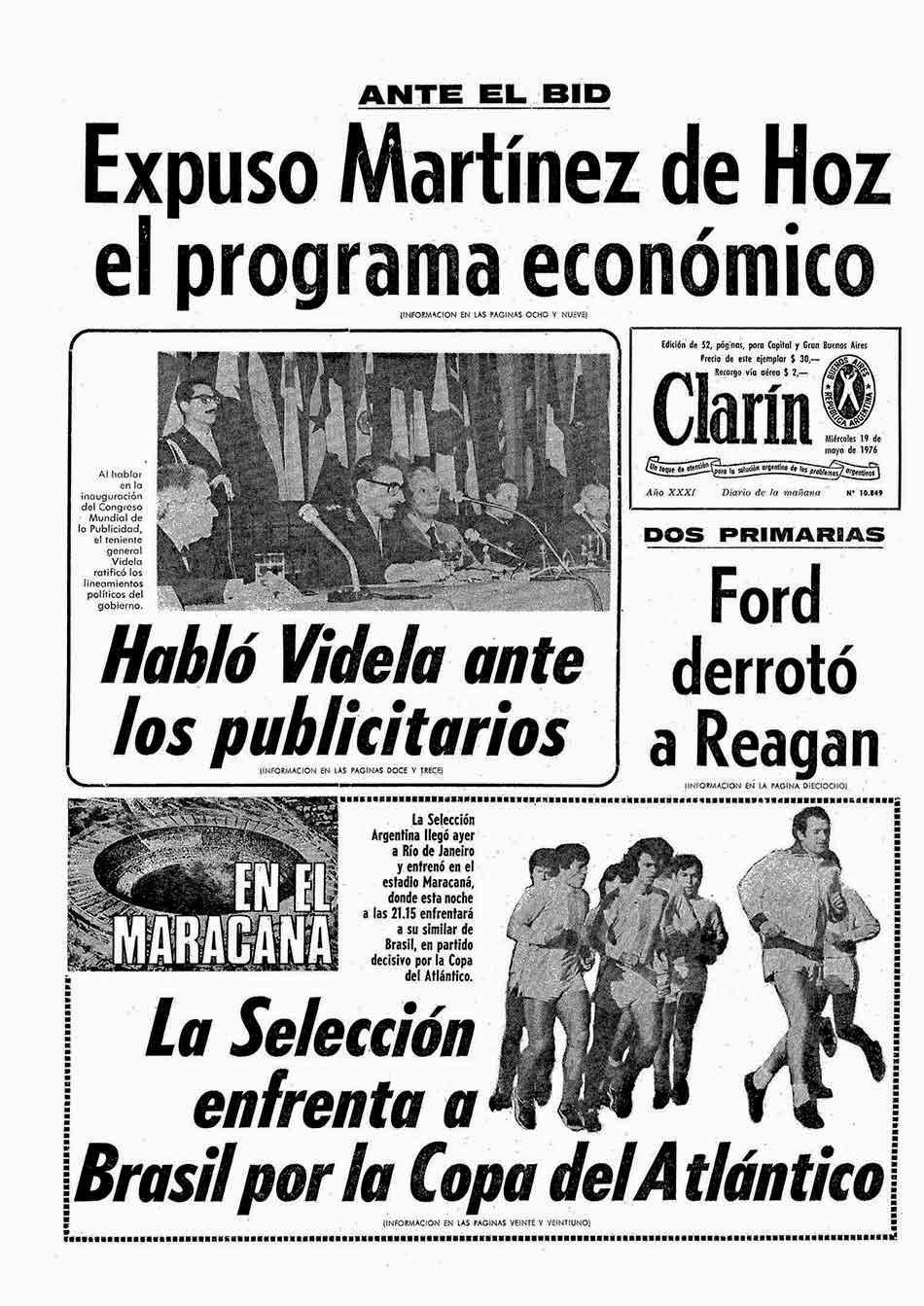 tapa-clarin-19-de-mayo-1976