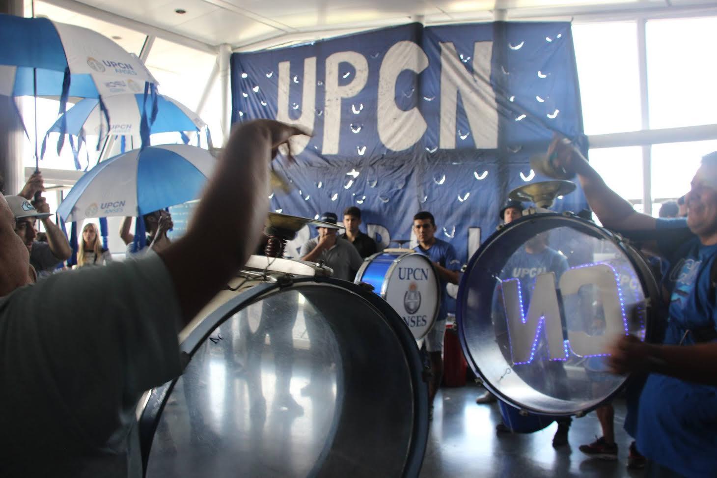 upcn-3