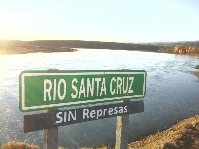 interior-rio-santa-cruz-foto-facebook-mariana-martinez
