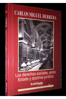 los-derechos-sociales-entre-estado-y-doctrina-juridica