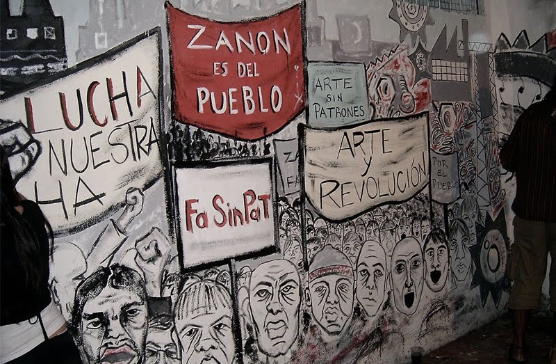 mural-nuestra-lucha