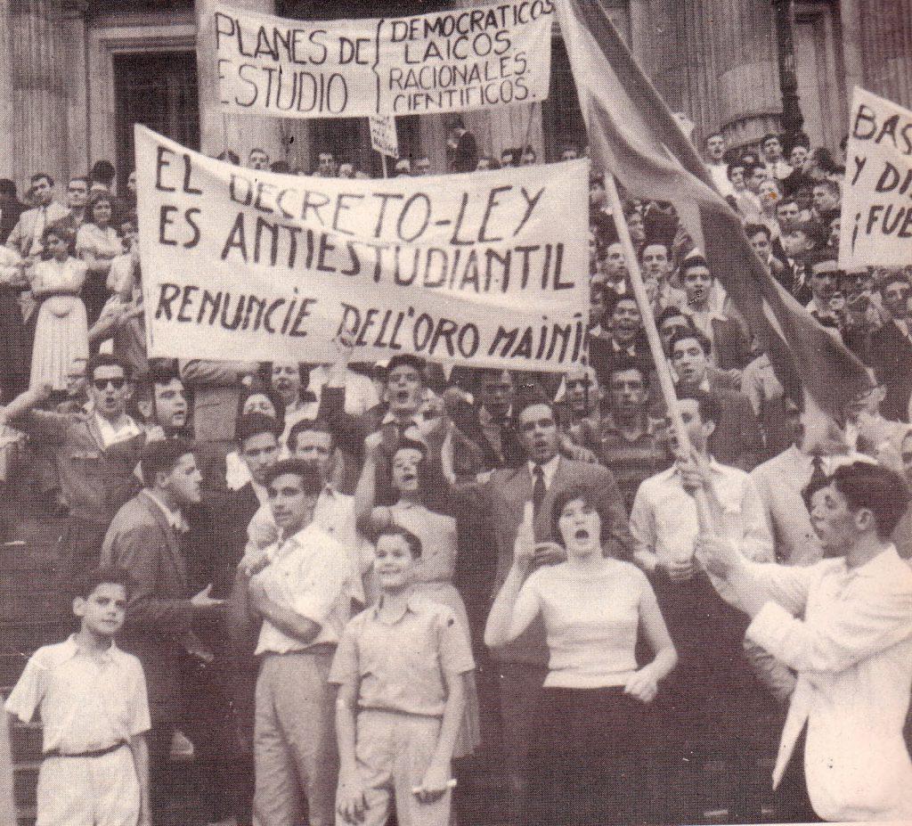 laica_o_libre_1959
