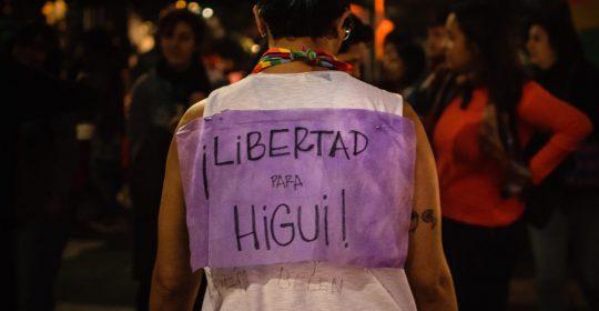 higui5