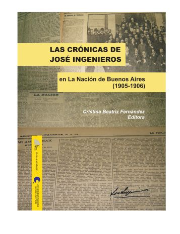 libro-de-jose-ingenieros-corregido-5-abril-09-universidad