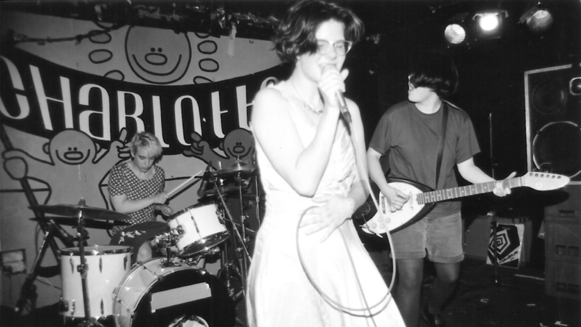 riot-grrrl-was-about-much-more-than-music-1437055942
