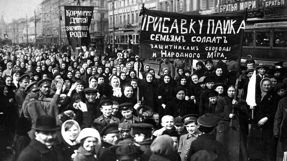 womenrussianrevolution960x540