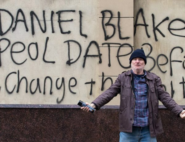 i-daniel-blake-image-1