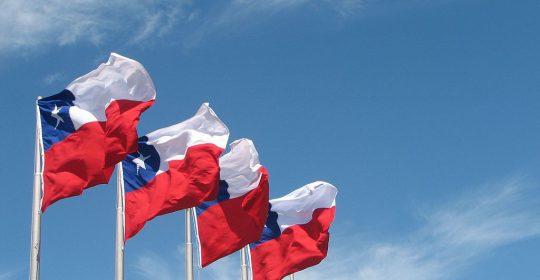 banderas-de-chile-elecciones-en-chile-viaje-de-compras-a-chile