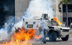 venezuela-hoy
