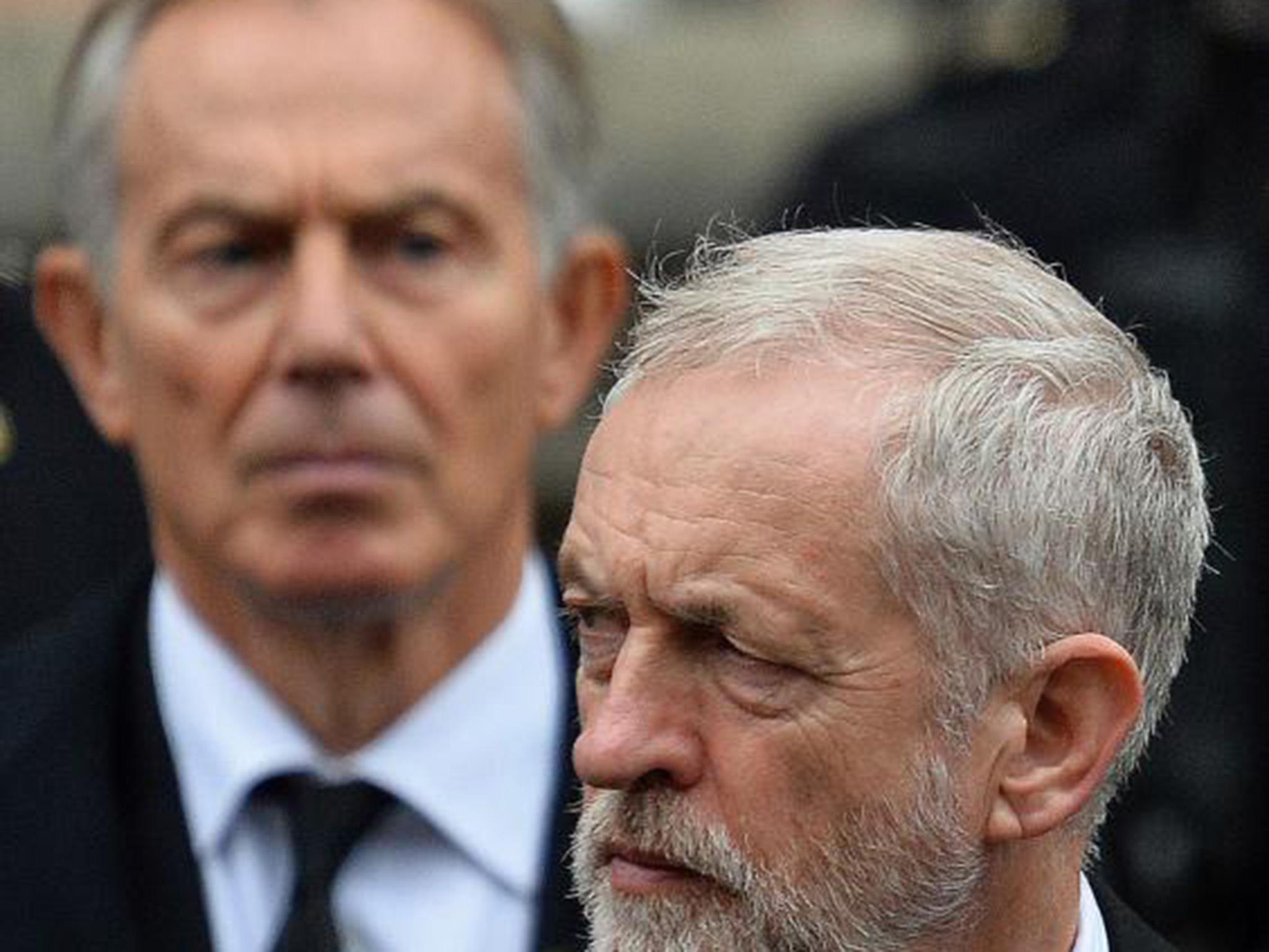 corbyn-blair