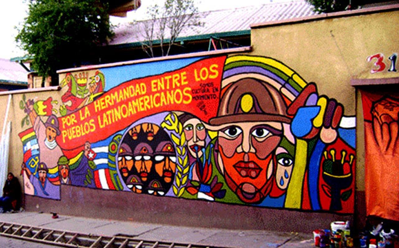 hermandad-pueblos-latinoamericanos