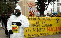 patagonia-no-portada