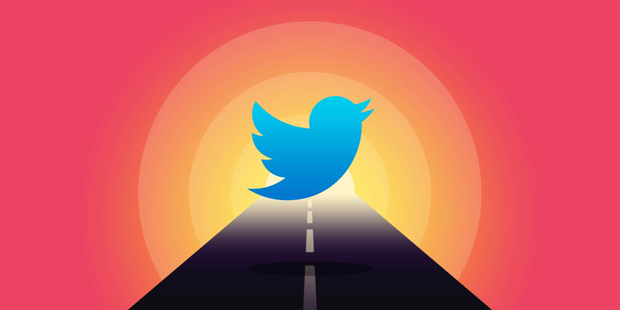 2017-06-12_twitter-public-roadmap_r01