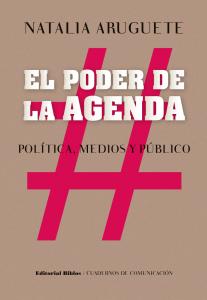 el-poder-de-la-agenda-natalia-aruguete-2015