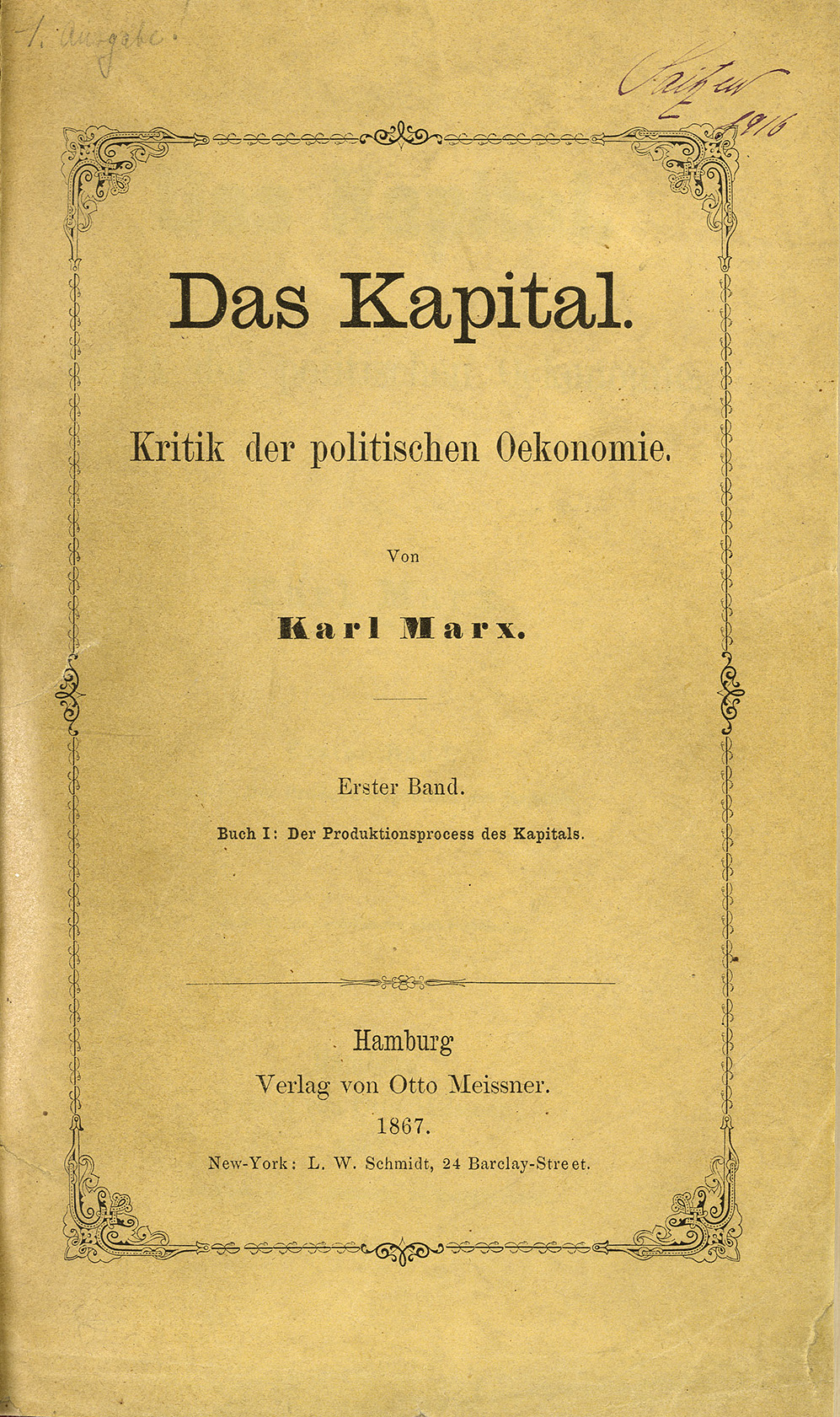 zentralbibliothek_zurich_das_kapital_marx_1867