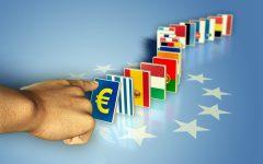 euro-crisis