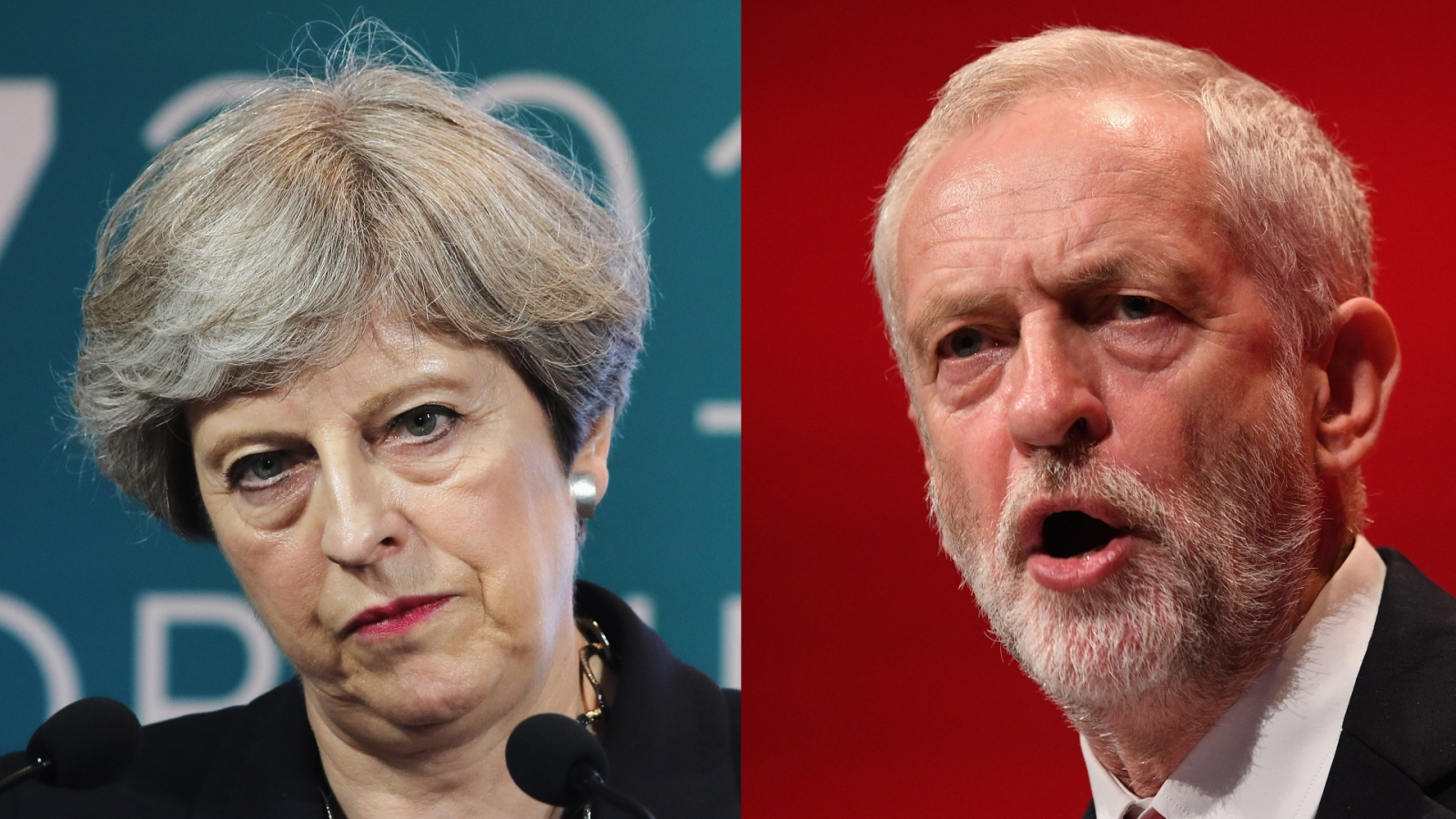 may-vs-corbyn-uk-party-leaders-clash-getting-eu-brexit-deal