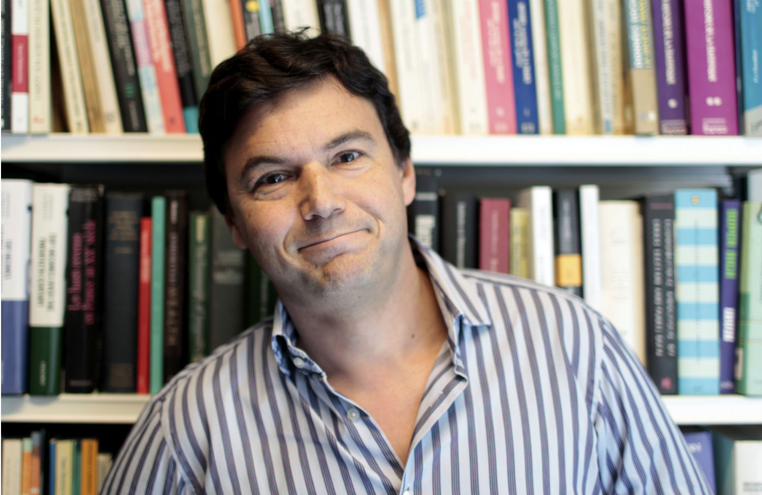thomas_piketty_rtr_img_0-1