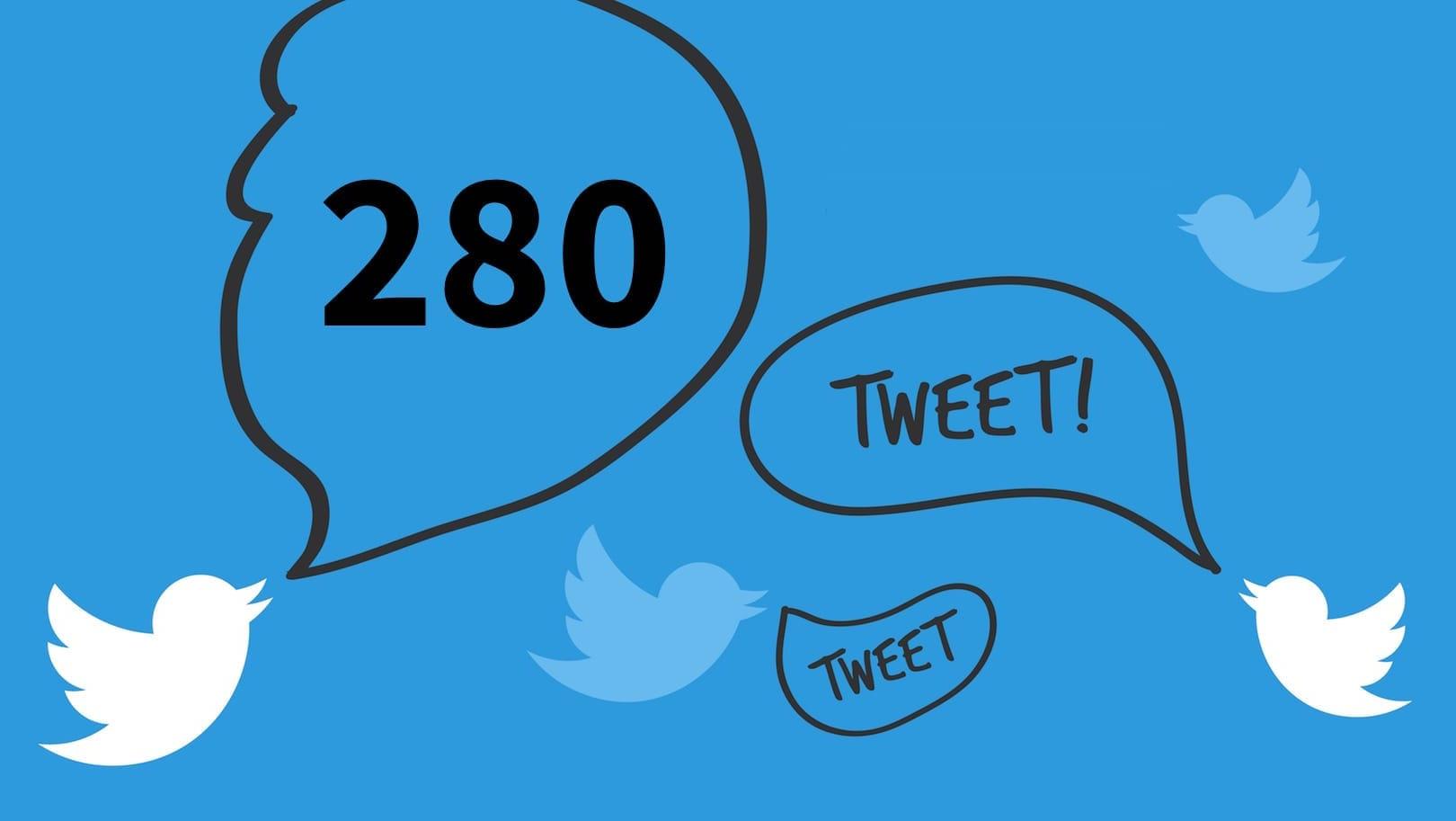twitter-duplica-caracteres-280