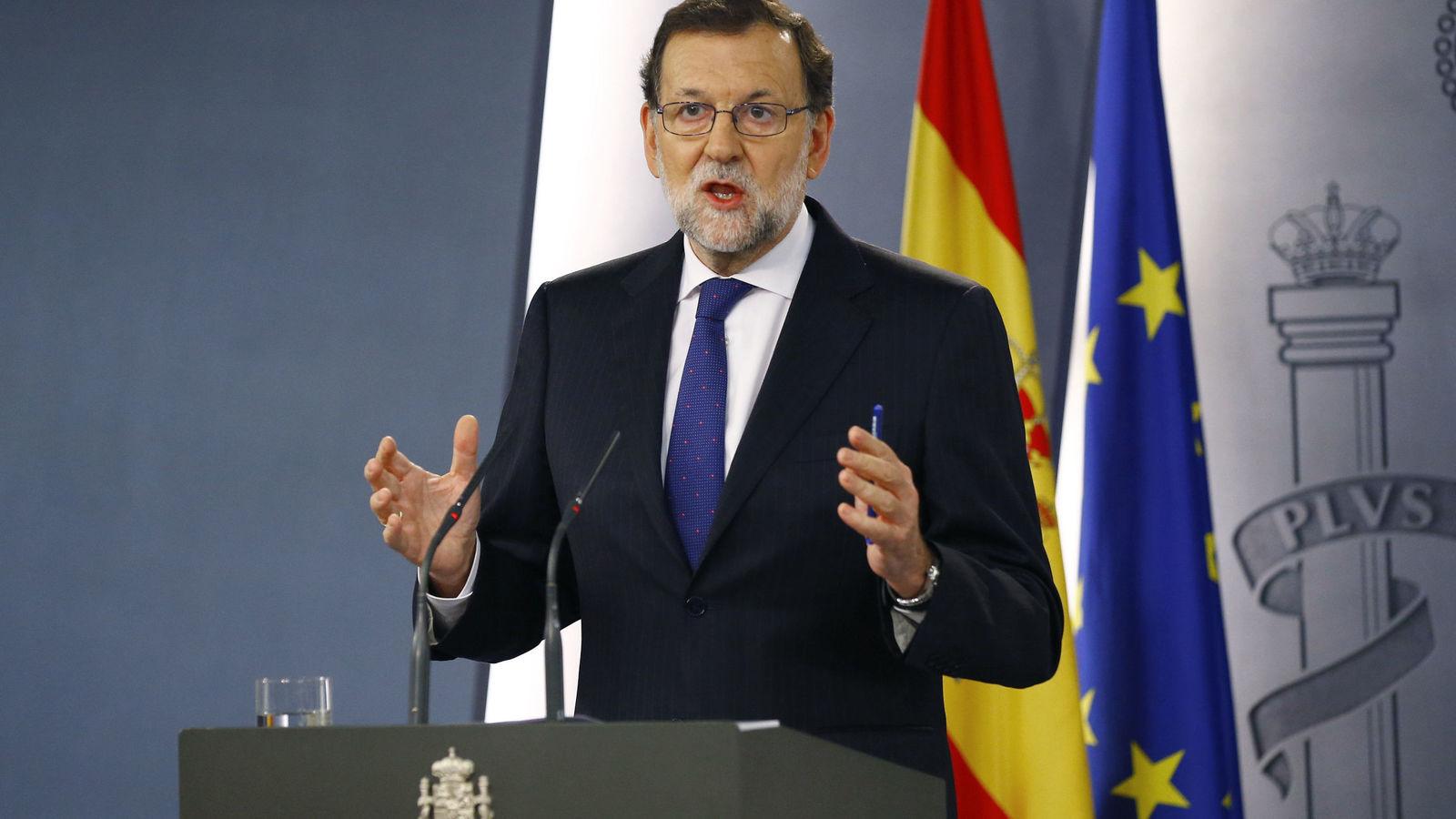 rajoy-inicia-los-tramites-para-frenar-las-tres-leyes-de-desconexion-de-cataluna