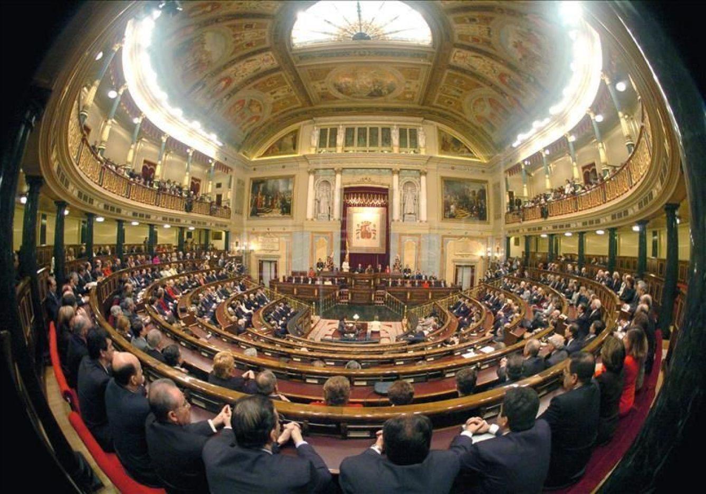 vista-general-del-congreso-de-los-diputados-efe